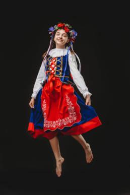 Fotografia biznesowa, wizerunkowa dla firm Konin Poznań Wielkopolska