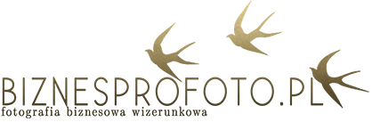 logo fotograf świata biznesu jako biznesprofoto.pl tworzymy z najwyższą starannością profesjonalne portrety, headshooty biznesowe i tworzymy sesje wizerunkowe dla klientów, firm i przedsiębiorców